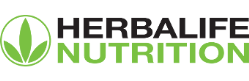 Herbalife - United States - Official Site